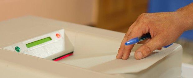 День Общероссийского голосования: первые мнения