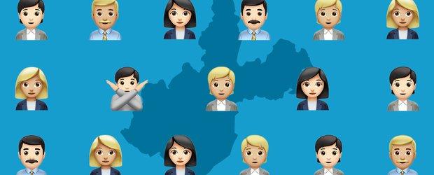 17 кандидатов пошли на выборы губернатора Иркутской области. Один снялся