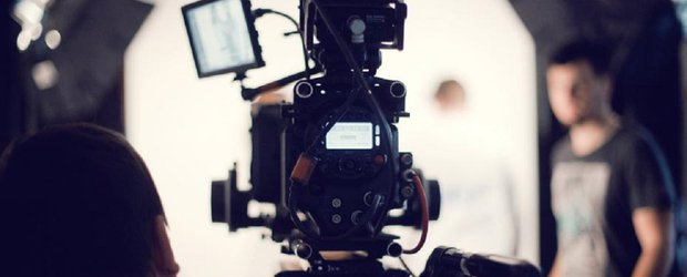 Получи главную роль: объявлен набор на подготовку к съемкам в «Киношколе Ералаш»