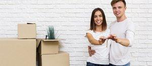 Сервисы Сбербанка для безопасной и удобной сделки с недвижимостью