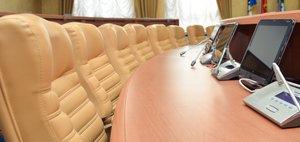 29 смелых. Кто заявился на выборы мэра Иркутска