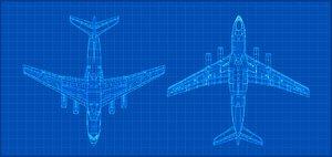 Ил-76: история создания и характеристики самолёта