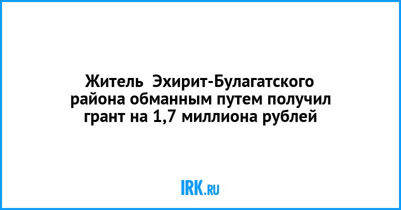 Пенсионеры мвс украины в 2017 году последние новости