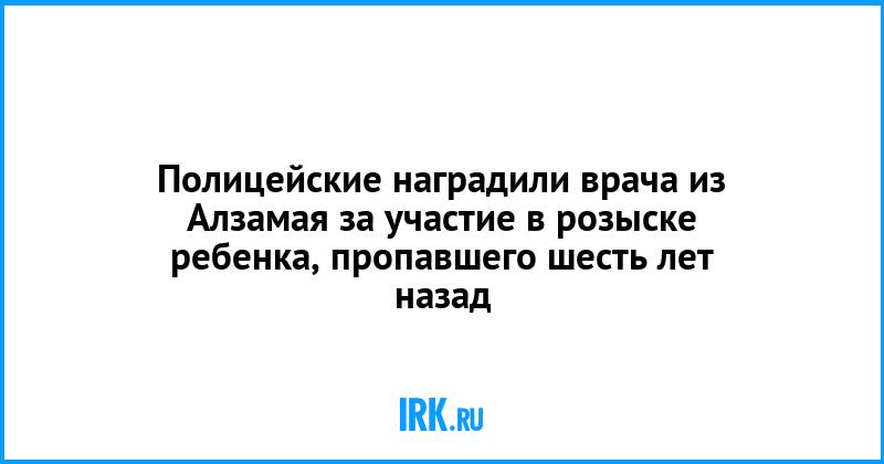 Снять квартиру краснодар район краевой больницы