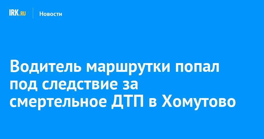 Казань погода на 29 июня