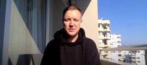 Представитель иркутского турагентства — об отмене рейсов в Турцию