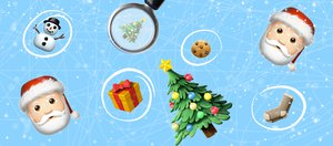 Стартовал финальный розыгрыш в новогодней игре с классными подарками!
