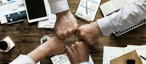 Региональные меры финансовой поддержки для предпринимателей: трансляция проекта «Новая среда»