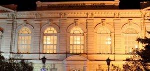 Акция «Ночь искусств» пройдёт в Иркутске 3 и 4 ноября