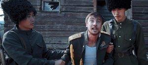 Бурятские кинематографисты сняли новый фильм