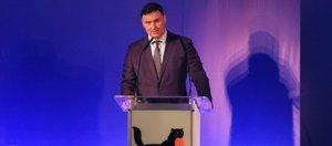Отчет мэра Иркутска о работе администрации за 2020 год: трансляция