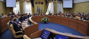 Выборы мэра Иркутска: текстовая трансляция