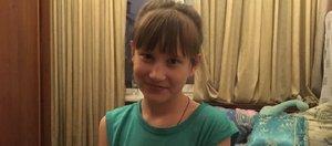 Сбор средств для аренды квартиры в Москве под амбулаторию для тяжелобольных детей