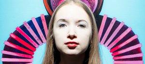 Выставка Lost kiss* открылась в галерее Виктора Бронштейна