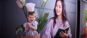 В Иркутске создали фотопроект о детях, спасённых хирургами