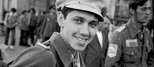 Иркутск в советские годы: фотографии из архивов Николая Бриля