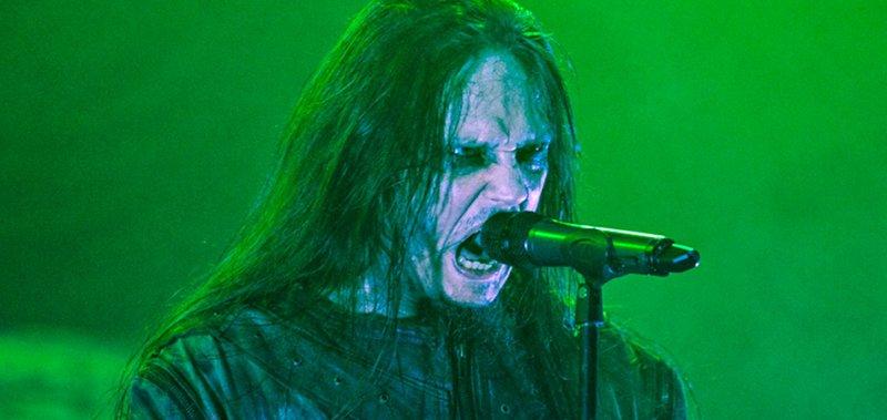 Концерт шведских музыкантов состоялся в клубе «Дикая лошадь».