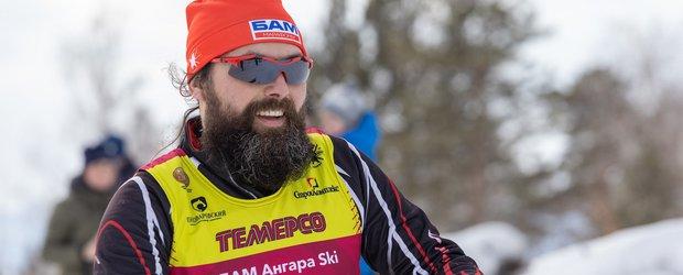 Лыжные марафоны БАМ: открыт новый сезон
