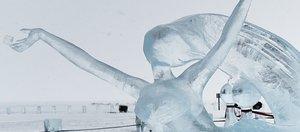 Olkhon Ice Fest — 2021: что за фестиваль прошел на Ольхоне