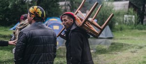 Байкал-Шаман 2019