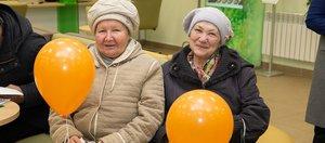 Сбербанк поздравил клиентов во Всемирный день качества
