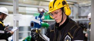 В «Верхнечонскнефтегазе» определили лучших рабочих