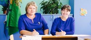 Выборы в Законодательное собрание Иркутской области