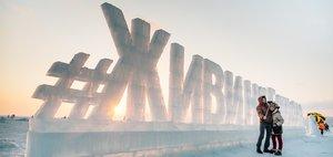 #Живи на Байкале