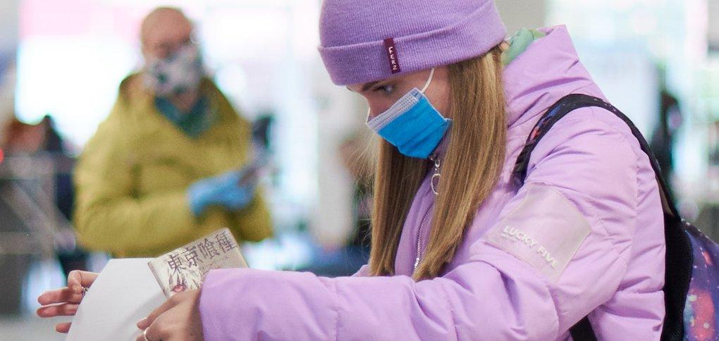 13 сентября жители Иркутской области выбирали губернатора.