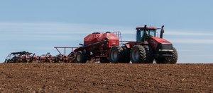 22 сельхозпроизводителя Иркутского района получат господдержку