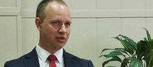 Как вы относитесь к задержанию Андрея Левченко и обыску у экс-губернатора?