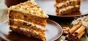 Лучший тортик Иркутска