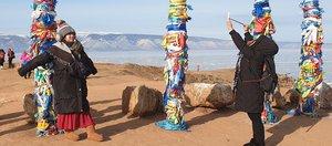 Как вы относитесь к росту числа китайских туристов в Иркутской области?