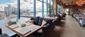 Вы готовы ходить в рестораны и кафе, если заработают летние веранды?
