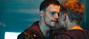Фильм «На районе»: как Козловский гопником стал