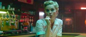 «Конченая»: лучшая роль Марго Робби всё ещё впереди