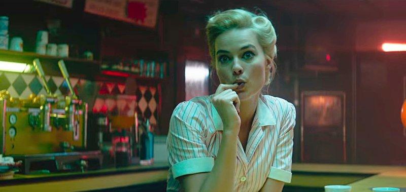 В прокат вышел новый фильм со звездой «Волка с Уолл-стрит».