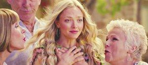 Mamma Mia! 2: отключите мозг и смотрите его всем сердцем