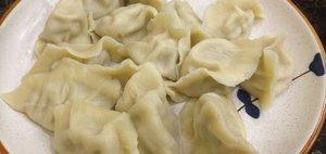 «Пельмени Востока»: на кухне прилипает и подгорает