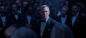Рецензия на фильм «Не время умирать»: Джеймс Бонд всё