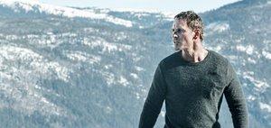 «Снеговик»: фильм вопреки всему не удался