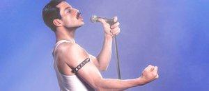 «Богемская рапсодия»: возьмите Queen и отсеките всё лишнее