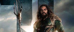 Рецензия на фильм «Аквамен»: атлант расправил плавники