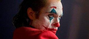 Рецензия на фильм «Джокер»