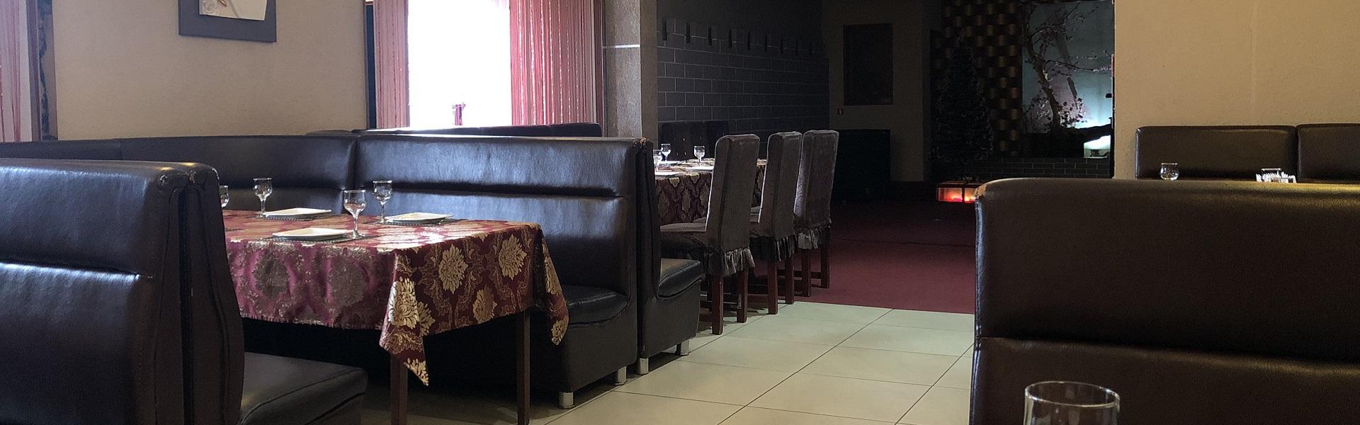 Китайский ресторан «Син Хуа Цун»: остаться в живых