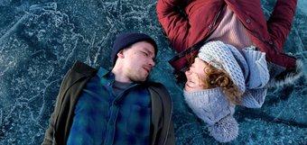 Фильм «Лёд»: дело было в Иркутске