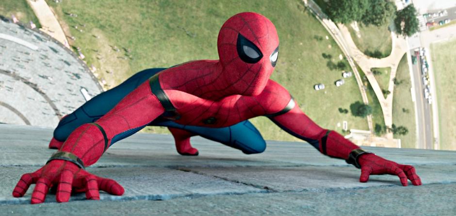 скачать бесплатно игру человек паук через торрент русская версия - фото 8