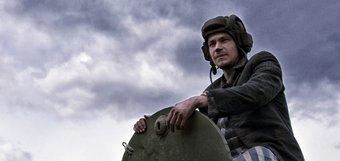 Рецензия на фильм «Т-34»: игрушечная война