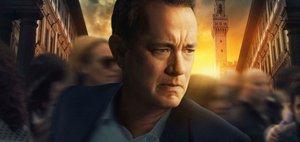 Рецензия на триллер «Инферно»: Том Хэнкс в аду