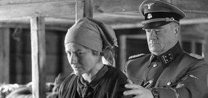 «Рай» Кончаловского: что сказал бы Чехов?